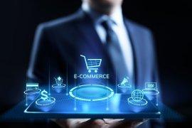 Jak realizuje się tłumaczenia dla branży e-commerce?
