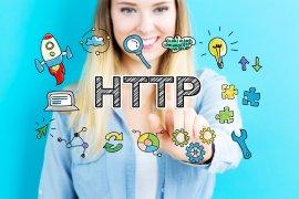 Lokalizacja stron internetowych: jak się za to zabrać?