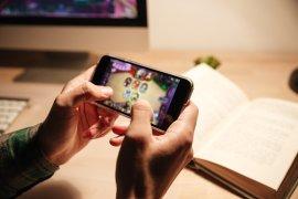 Na celowniku: gry mobilne