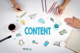 Skuteczny content marketing w języku obcym dla Twojej firmy