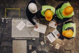 Tłumacz ustny w fabryce: zadania i wyzwania