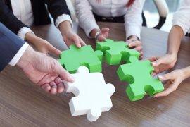 Zamawianie tłumaczeń: dobra komunikacja klient - agencja