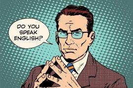 Język angielski: jak się uczyć skutecznie?