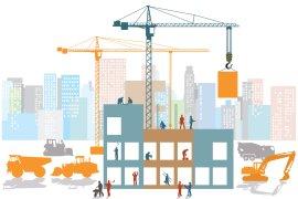 Tłumaczenia pisemne dla firm budowlanych