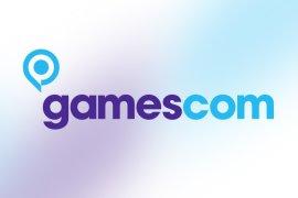 Lokalizacja gier komputerowych: Berlineo poznaje docelowych odbiorców cyfrowej rozrywki