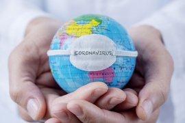 Tłumaczenia konferencyjne online - czy wirus zaraził branżę tłumaczeń?