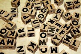Nauka języka przez zabawę