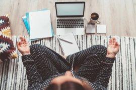 Praca zdalna - chwilowa potrzeba, przyszłość czy już teraźniejszość?