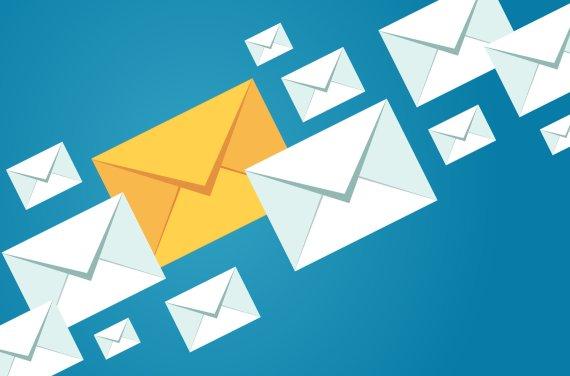 Skuteczna komunikacja oraz efektywna korespondencja