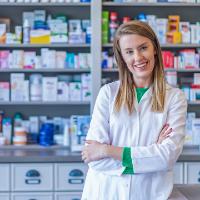 Farmacja, biotechnologia i kosmetologia
