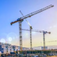 Budownictwo i architektura