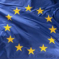 Prawo i UE
