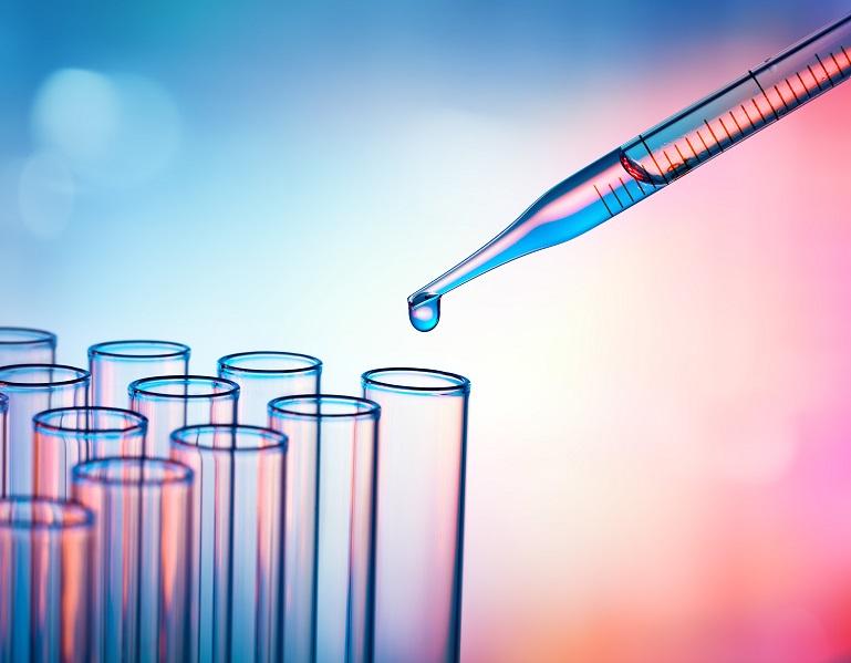 tłumaczenia dla branży chemicznej