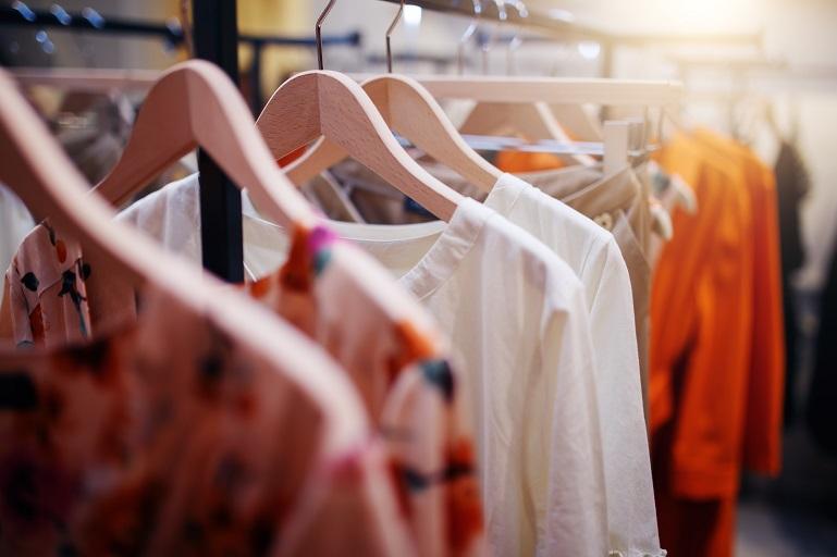 Tłumaczenia dla branży odzieżowej