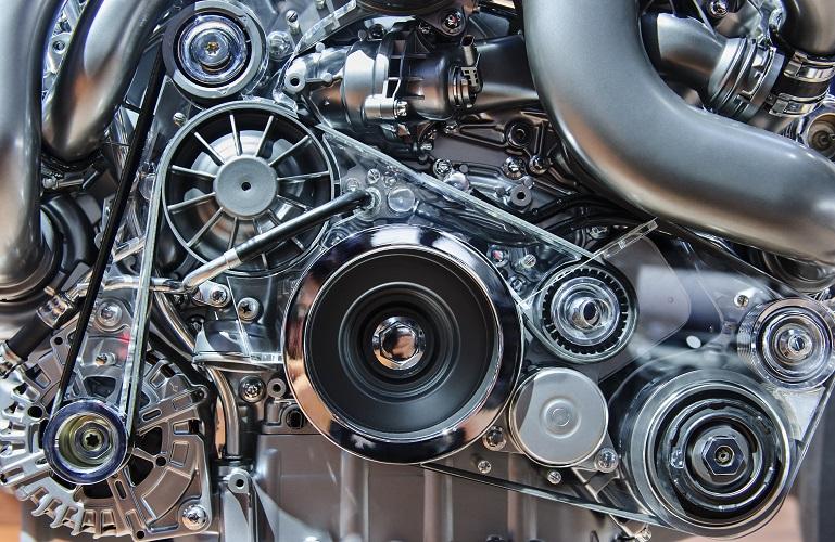 tłumaczenia dla przemysłu samochodowego