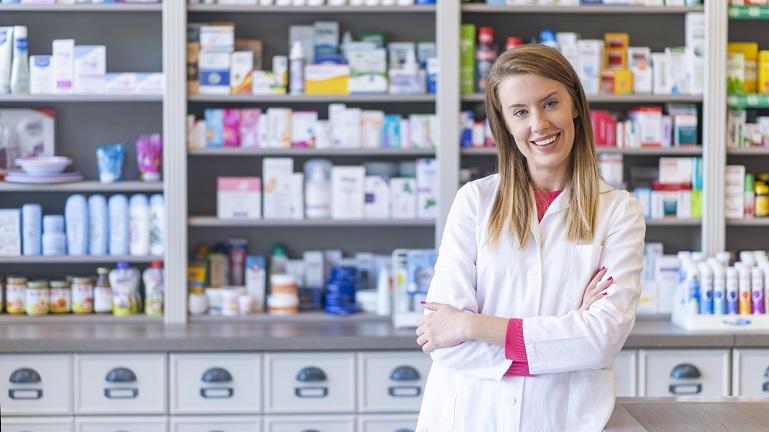 Tłumaczenia farmaceutyczne