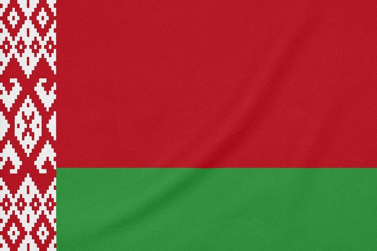 tłumaczenia na język białoruski