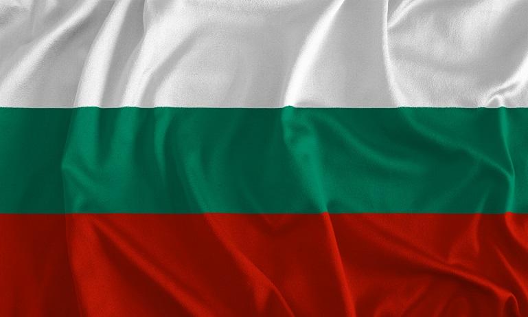 tłumaczenia na język bułgarski