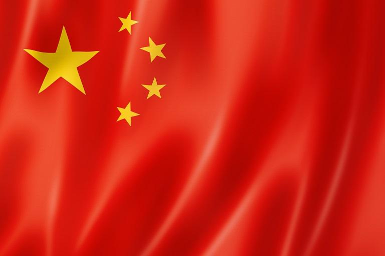 tłumaczenia na język chiński