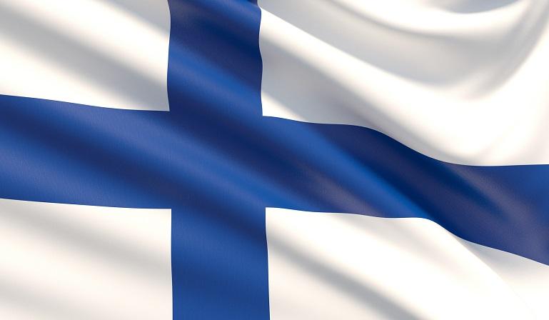 tłumaczenia na język fiński