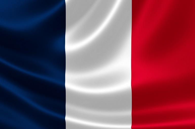 tłumaczenia na język francuski
