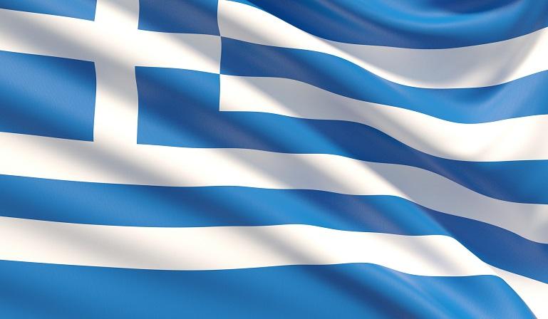 tłumaczenia na język grecki