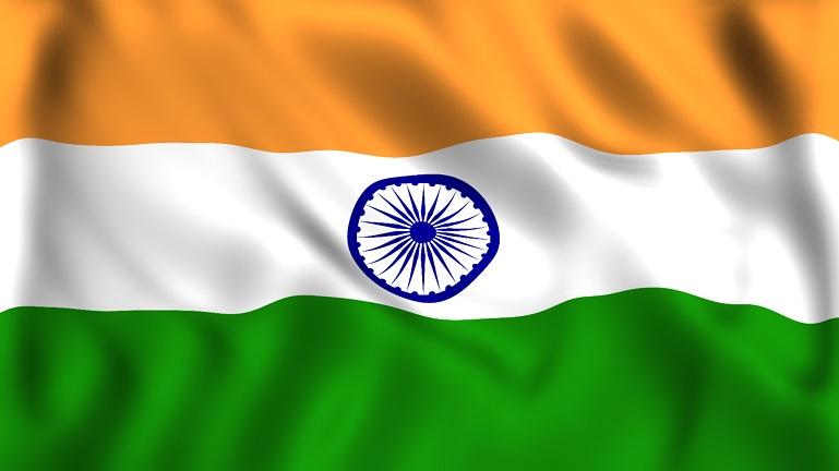 tłumaczenia na język hindi