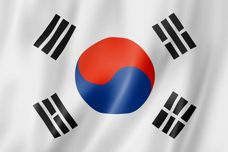 tłumaczenia na język koreański