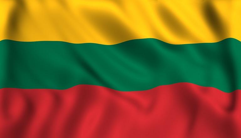 tłumaczenia na język litewski