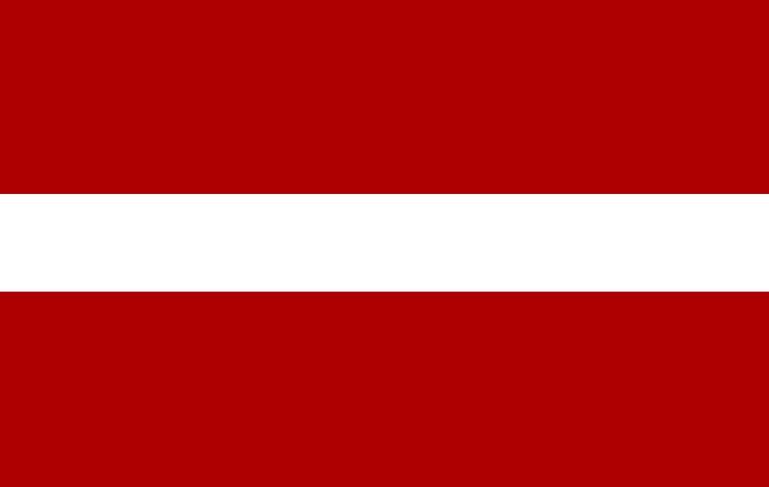 tłumaczenia na język łotewski
