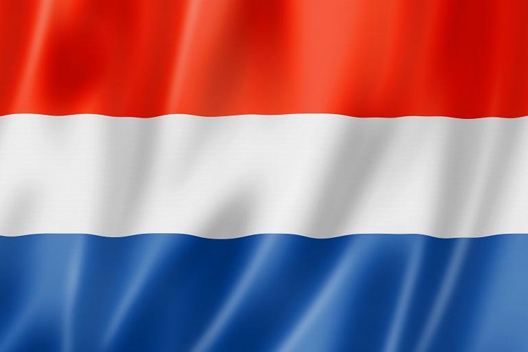tłumaczenia na język niderlandzki