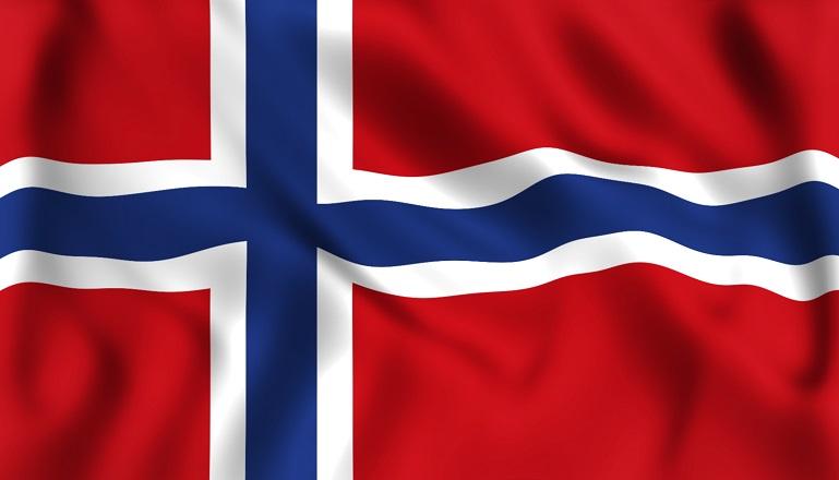 tłumaczenia na język norweski