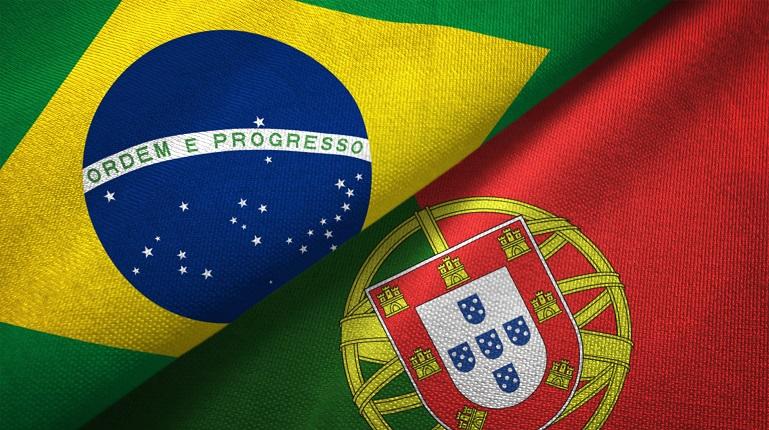 tłumaczenia na język portugalski