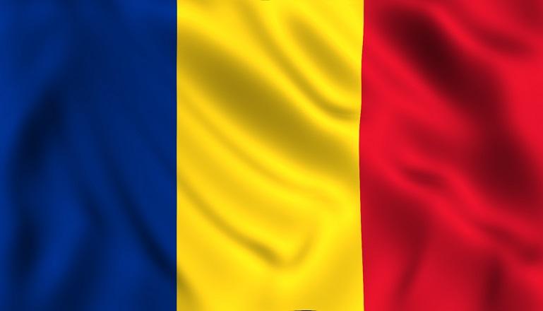 tłumaczenia na język rumuński