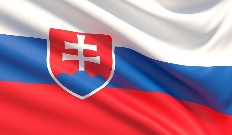 tłumaczenia na język słowacki