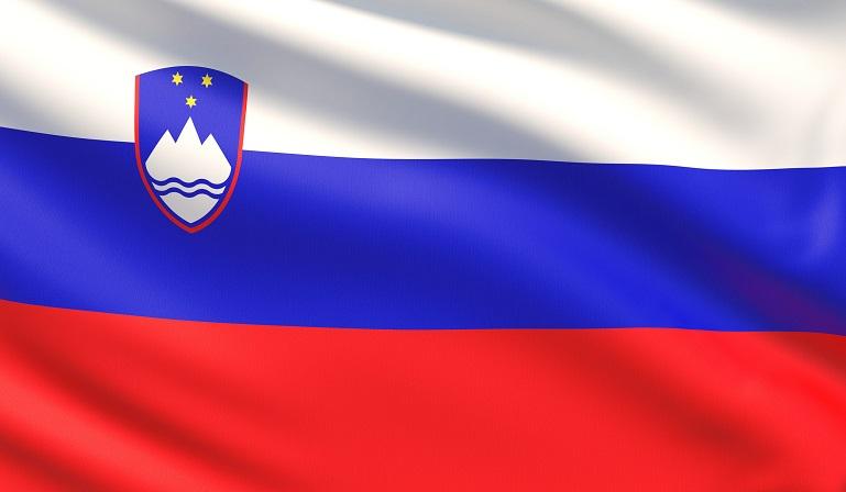tłumaczenia na język słoweński