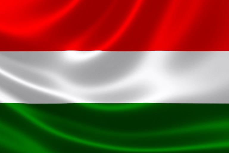 tłumaczenia na język węgierski