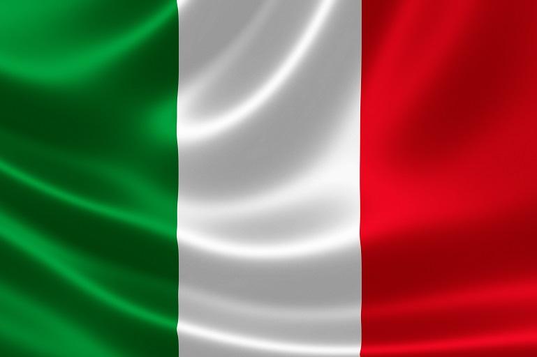 tłumaczenia na język włoski