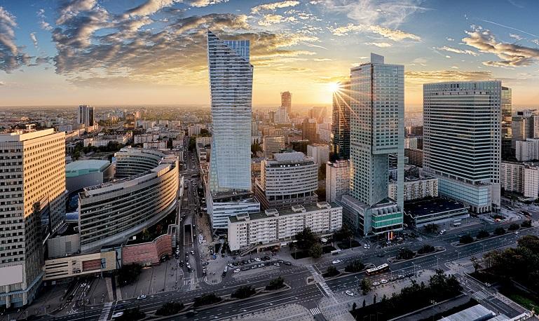 tłumaczenia w Warszawie